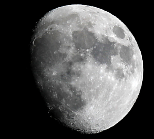 Луна (26.12.20)