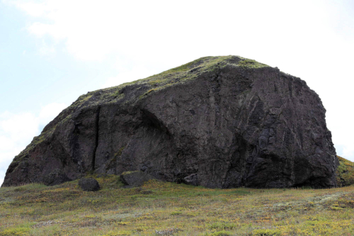 Камень Амбон (05.09.21)